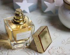 Frumuseţea mai aproape de tine: Idei de cadouri pentru fiecare buget