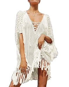 Crochet Beach Cover Up Skirt Pattern . 33 Unique Crochet Beach Cover Up Skirt Pattern . the Manding Self In 2019 Cover Ups Swimwear Cover Ups, Bikini Cover Up, Swimsuit Cover Ups, Bikini Swimsuit, Bikini Beach, Beach Woman, Beach Cover Up Skirt, Beach Cover Ups, Beach Fabric