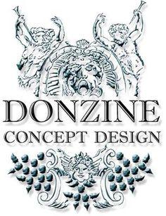 Artist, Custom Interior and Exterior Artwork Coral Gables, Fresco, Interior And Exterior, Art Decor, Concept, Miami Florida, Masters, Artwork, Logo