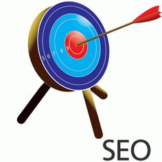 We provide quality SEO services at economical rates. We don't use any alternate ways or wrong systems to upgrade your rankings, being as how you will move toward getting punished eventually.