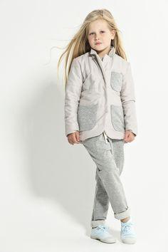 sophia jacket