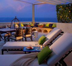 luxury iniala beach house hotel, phuket by a-cero | beach house ... - Iniala Luxus Villa Am Strand A Cero