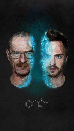 This photo is about: Breaking Bad iPhone Wallpaper . Beautiful collection of free stock photos from «The Big Photos Breaking Bad Jesse, Breaking Bad Tv Series, Breaking Bad Poster, Bad Wallpaper, Iphone Wallpaper, Wallpaper Wallpapers, Beaking Bad, Bad Fan Art, Desenhos Tim Burton