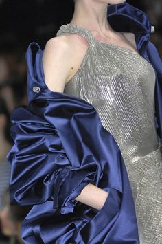 Phenomenal Fashion  Alexander Mcqueen