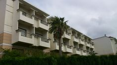 2013, Fullon Hotel