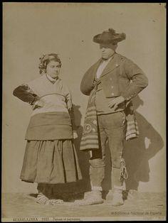 Guadalajara..J. Laurent,  Fotografía — 1878. Biblioteca Nacional de España
