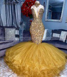NEW LOOKS, NEW STYLES. Black Girl Prom Dresses, African Prom Dresses, Cute Prom Dresses, Prom Outfits, Elegant Dresses, Girls Dresses, Formal Dresses, Black Prom, Dress Prom