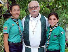 Girl Guides, Scouts, World, Dresses, Fashion, Venezuela, Vestidos, Moda, Fashion Styles