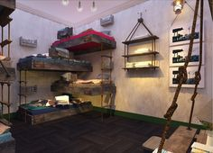 Dorm 2.3 - $80/pax *Booking: Facebook: Dalat80s.NhaMinh