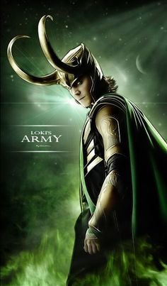 292 best cell phone backgrounds images on pinterest in - Loki phone wallpaper ...