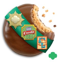 PeanutButterPatties, Tagalongs Oh, yes. Love them! http://www.girlscouts.org/program/gs_cookies/meet_the_cookies.asp#mtc_pbtag