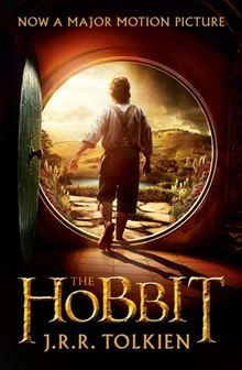 Read the definitive edition of Bilbo Baggins' adventures in middle-earth in this classic bestseller behind this year's biggest movie.The Hobbit is a tale of high adventure, undertaken by a company of…  read more at Kobo.