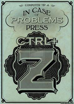 Vintage Computer Tips by Roberlan