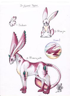 anime seahorse - Google Search