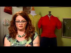 Differences Between British and Continental Knitting with Stefanie Japel. Click: http://www.craftsy.com/ext/Pinterest_26_10