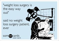 FACTS ABOUT BARIATRIC SURGERY  Bariatric surgery is now accepted as the most effective treatment for morbid obesity. 65% of all bariatric surgery patients are able to lose their excess weight and keep it off for more than 5 years.  Bariatric surgery is not only successful for weight loss, but also for preventing, improving/resolving type 2 diabetes.  www.StartYourselfOver.com