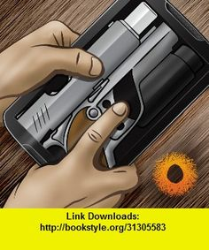 Weaphones: Firearms Simulator, iphone, ipad, ipod touch, itouch, itunes, appstore, torrent, downloads, rapidshare, megaupload, fileserve
