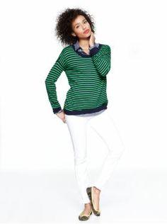 Women's Clothing: Women's Clothing: We ♥ Outfits | Gap