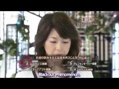 The Quiz Show ザ・クイズショウ - Episode 9 ENG Sub