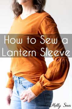 If you love sewing, then chances are you have a few fabric scraps left over. You aren't going to always have the perfect amount of fabric for a project, after all. If you've often wondered what to do with all those loose fabric scraps, we've … Sewing Hacks, Sewing Tutorials, Sewing Tips, Sewing Ideas, Learn To Sew, How To Make, How To Sew, Leftover Fabric, Love Sewing
