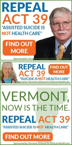 Repeal Act 39 --Pete/multi