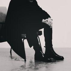 Image about boy in michael langdon by Lee on We Heart It Cyberpunk 2077, Boku No Hero Academia, Steven Universe, Damien Chazelle, Roman Godfrey, Boko No, Hemlock Grove, Detroit Become Human, Character Aesthetic