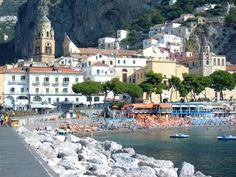 Amalfi porto.JPG (1024×768)