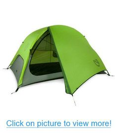 Directory Of Lightweight Backpacking Tents And Shelters Under 3 Pounds  sc 1 st  Pinterest & REI: 1 person backpacking tents | wishlist | Pinterest | Tents and ...
