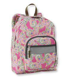 53053941acf5 13 Best Backpacks   Lunchboxes images in 2019