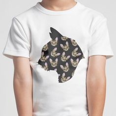 kids, Cats, graphic design, Snaptee, designer, online, T-shirt, hoodie, sweater, stylish