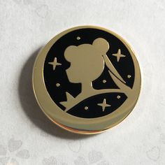 Fight by Moonlight Pin by Honey Carrot