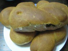 Παραδοσιακές και όχι μόνο συνταγές που προσδοκούμε να τα απολαύσετε. Sweet Life, Hot Dog Buns, Cookies, Greek Beauty, Breakfast, Recipes, Breads, Pizza, Food