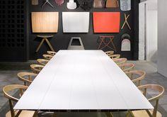 Big Table B | BD Barcelona Design