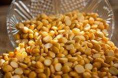 Ebbene sì, esiste un legume che abbassa colesterolo e pressione e in più aiuta a dimagrire. Curiosi di scoprire di quale si tratta? Ve lo diciamo subito!