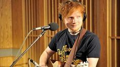 In the class A Team! Olly Murs, Bbc Radio 1, Ginger Men, 1 Live, British Boys, Lego House, In A Nutshell, Beautiful Mind, Ed Sheeran
