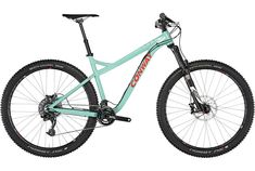 Bicycle, Vehicles, Bike, Bicycle Kick, Trial Bike, Bicycles, Vehicle