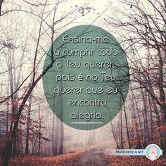 Frases de Deus http://www.frasesdedeus.net