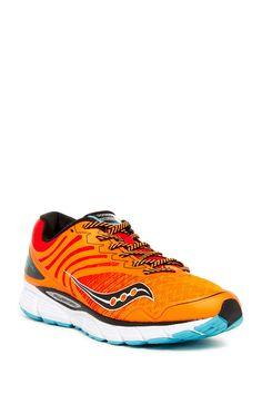 online store 3e79a b1fcf Breakthru 2 Sneaker Nordstrom Rack, Sneakers, Trainers, Athletic Shoes, Nike  Sneakers,