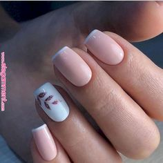 42 Top Class Bridal Nail Art Design for Winter Inspiration Nail Design After you decide to make your own nail art, and you have all the tools you have to do, you have to decide on the design. White and Black are a good combination of nail art. The art of bridal nails is made for events that..