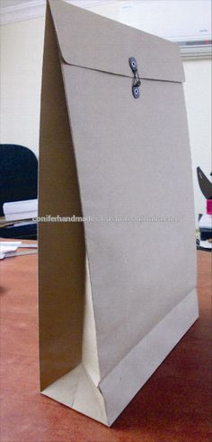 Kraft Paper Envelopes With Gusset For Shirt Packaging,Kids Clothing,With Custom Logo Prints , Find Complete Details about Kraft Paper Envelopes With Gusset For Shirt Packaging,Kids Clothing,With Custom Logo Prints,Kraft Envelope With Button And String Closure,Brown Kraft Paper Envelope,Paper Envelopes With Ribbon from -RAVI EXPORTS Supplier or Manufacturer on Alibaba.com