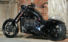 Custom Motorcycles | V8 Choppers C-Series wallpaper 1280x800 V8 Choppers C-Series wallpaper ...