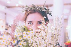 130428_kinfolk flower potluck_016