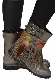 http://www.kellyjeans.nl/nl/women/accessoires/damn/damn-stone-belt-army-bootbelts-09-g94-p86732/