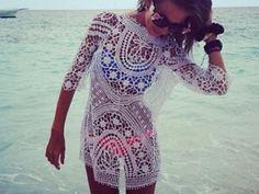 Vestido Ibiza 7 - www.travelwearmiro.com