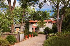 Top 10 Beautiful Homes in Dallas