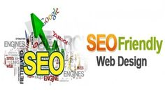 Top 10 Web Designing Tips to Make Site SEO Friendly