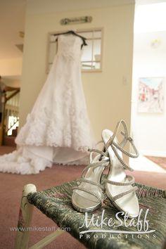 #Michiganwedding #Chicagowedding #MikeStaffProductions #wedding #reception #weddingphotography #weddingdj #weddingvideography #wedding #photos #wedding #pictures #ideas #planning #DJ #photography #shoes #bride