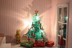 Susan's Mini Homes - Lundby Holiday kit