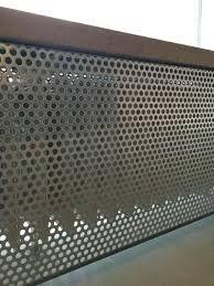 die 27 besten bilder von heizungsverkleidung living room radiant heaters und radiators. Black Bedroom Furniture Sets. Home Design Ideas
