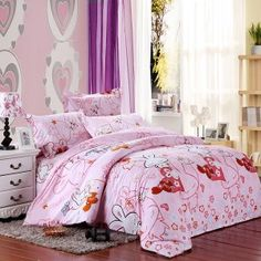 cute duvet covers